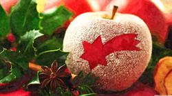 christmas_apple-wallpaper-3840x2160