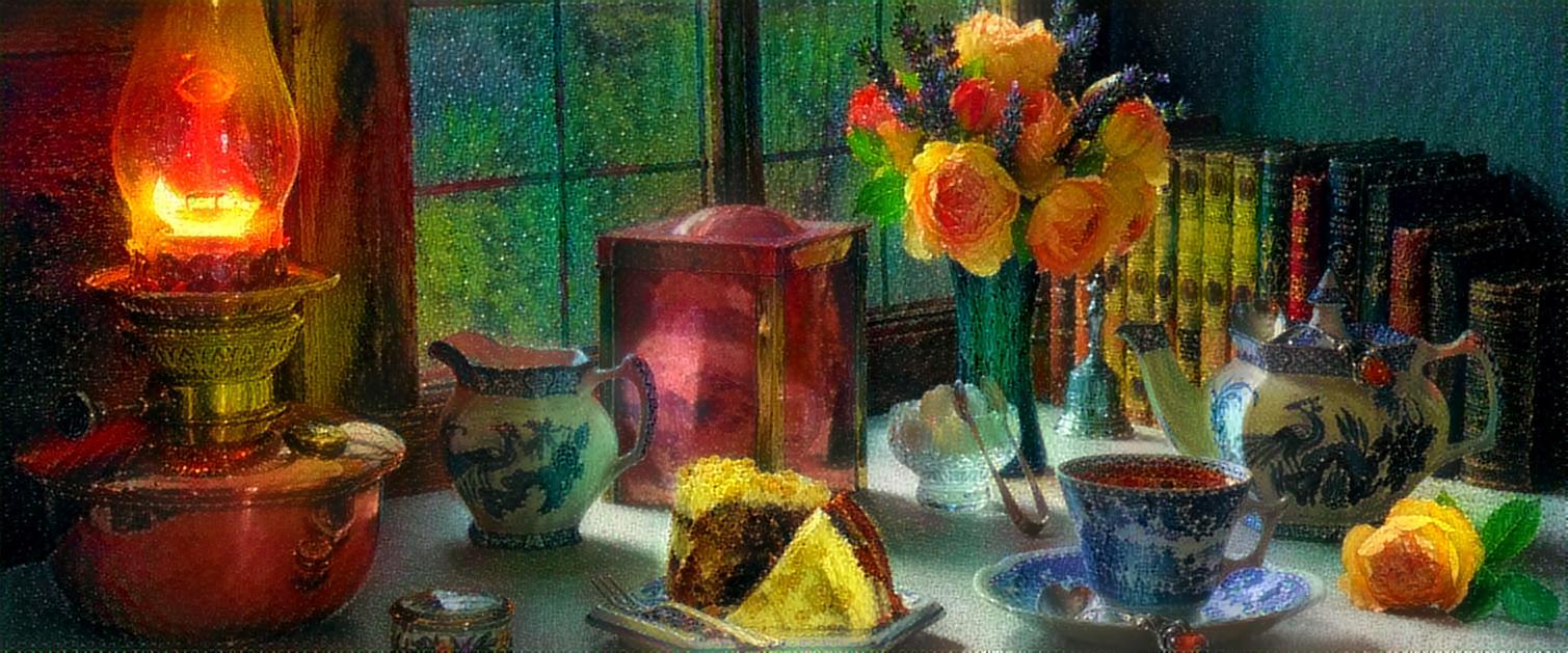 2016.05.꽃병과 테이블#659.jpg