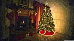christmas_eve_2014-wallpaper-2880x1620