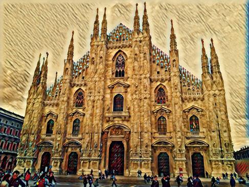 2015.9. 밀라노 두오모 대성당.jpg