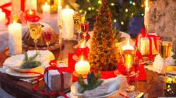 christmas_dinner_table-wallpaper-3840x21