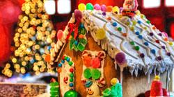 christmas_gingerbread_2-wallpaper-3840x2