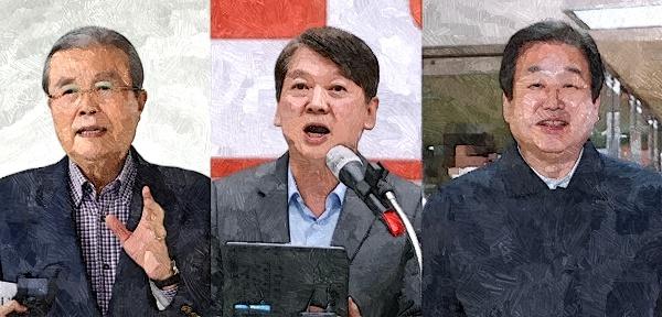 김무성 (3)