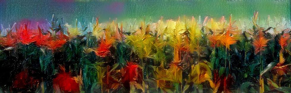 2010.2. 들꽃.jpg