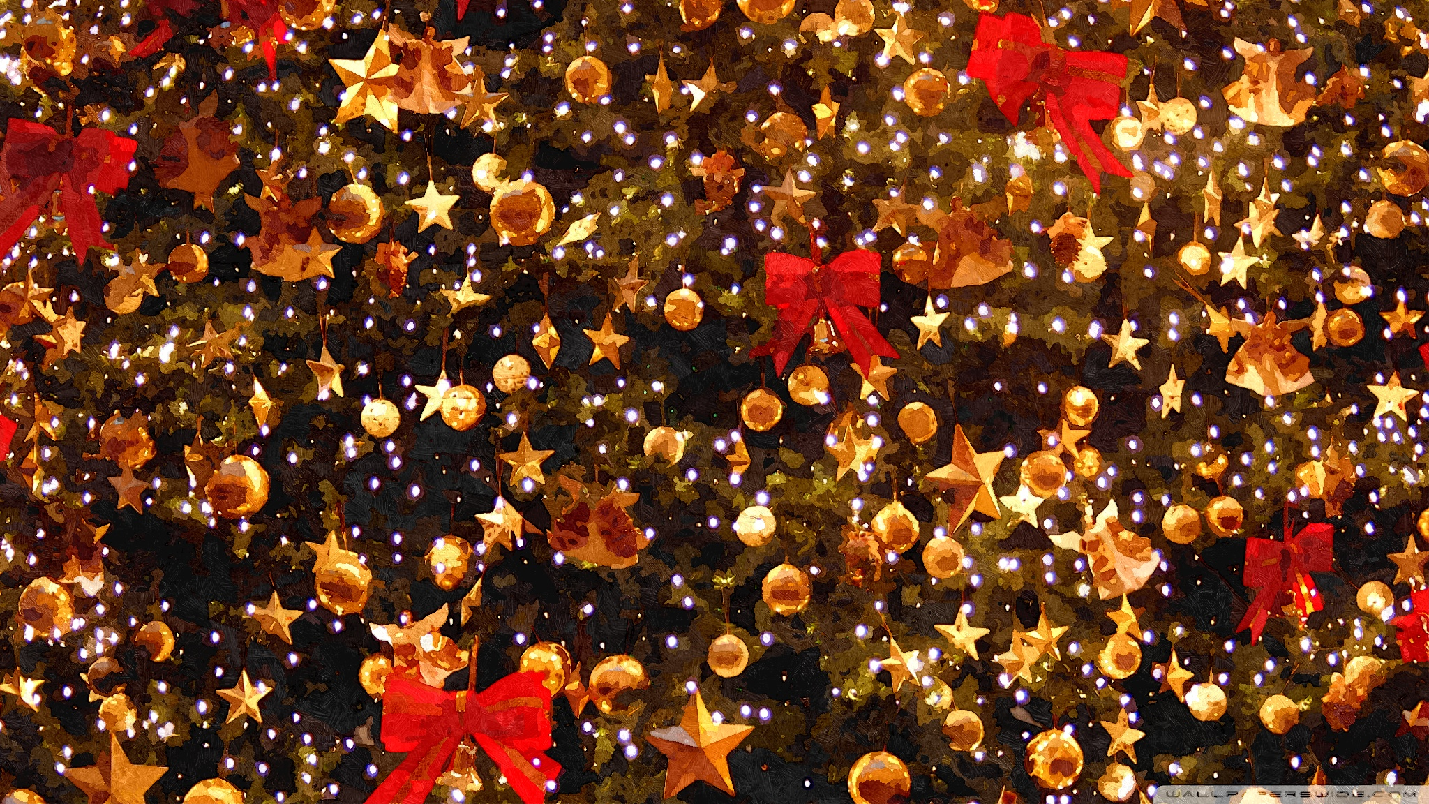 christmas_tree_background-wallpaper-2048
