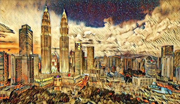 2000.1. 쿠알라룸프트 페트로니스 타워-sin.jpg