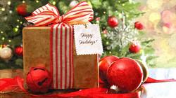 christmas_present_2-wallpaper-2560x1440.