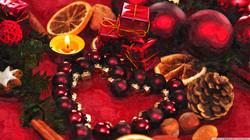 red_christmas_arrangement-wallpaper-2560