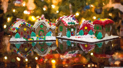 delicious_christmas_sweets-wallpaper-256