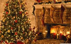 christmas_night-wallpaper-2560x1600