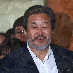 김무성 (7)