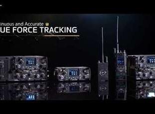마인드 컨트롤 시스템 =뇌파도청 시스템, SDR(Software Defined Radio) ,주한미군,기갑사단,에셜론,도청,중국,미국,러시아,항공모함,폭격기,핵잠수함