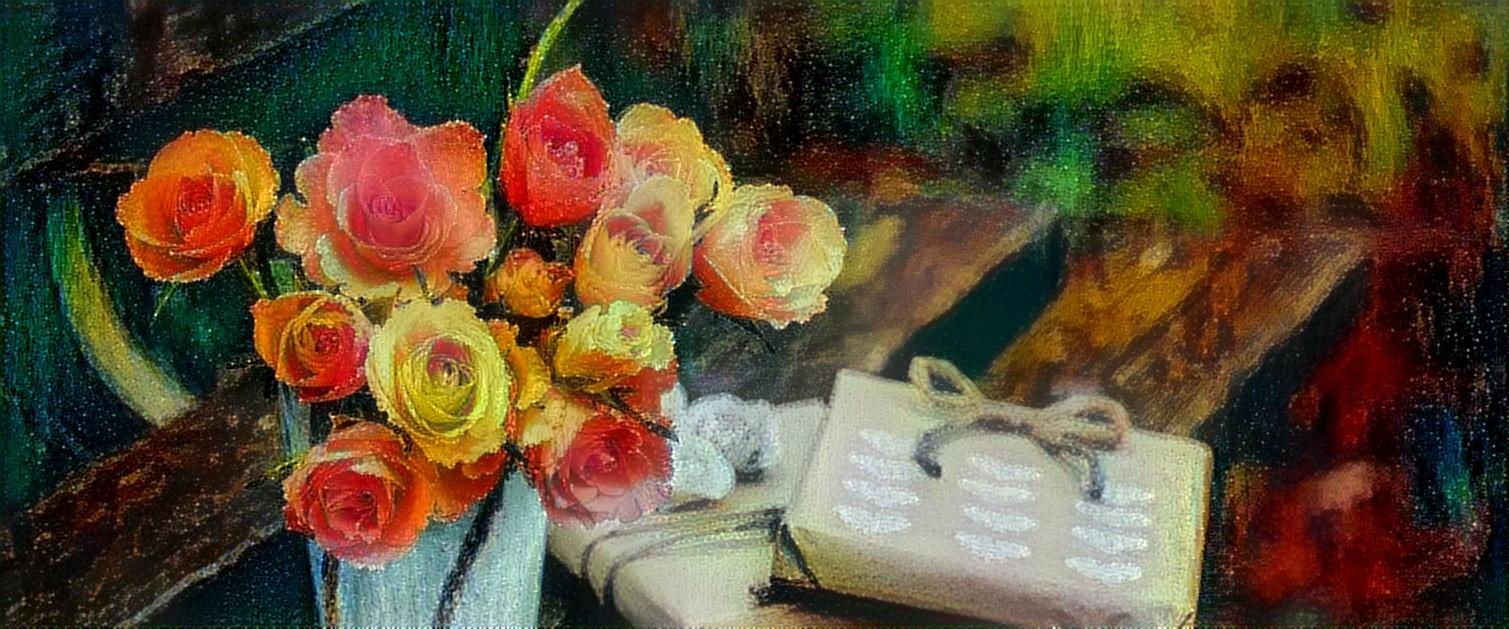2014.011.꽃과 노트#645.jpg