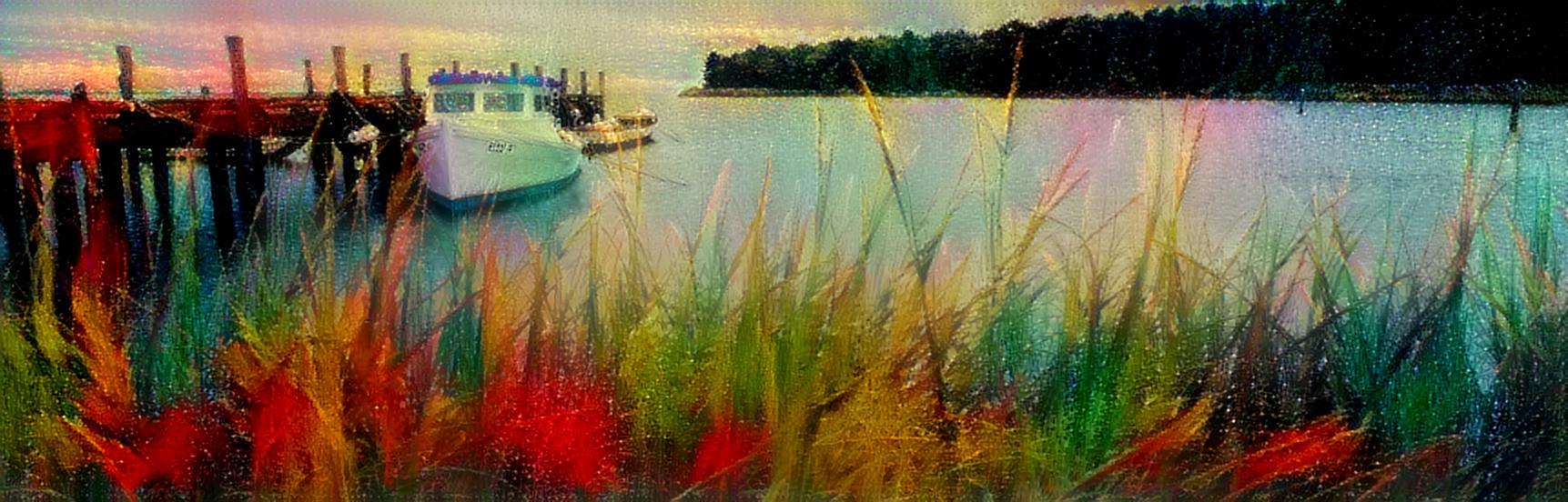 1999.6. 호수.jpg