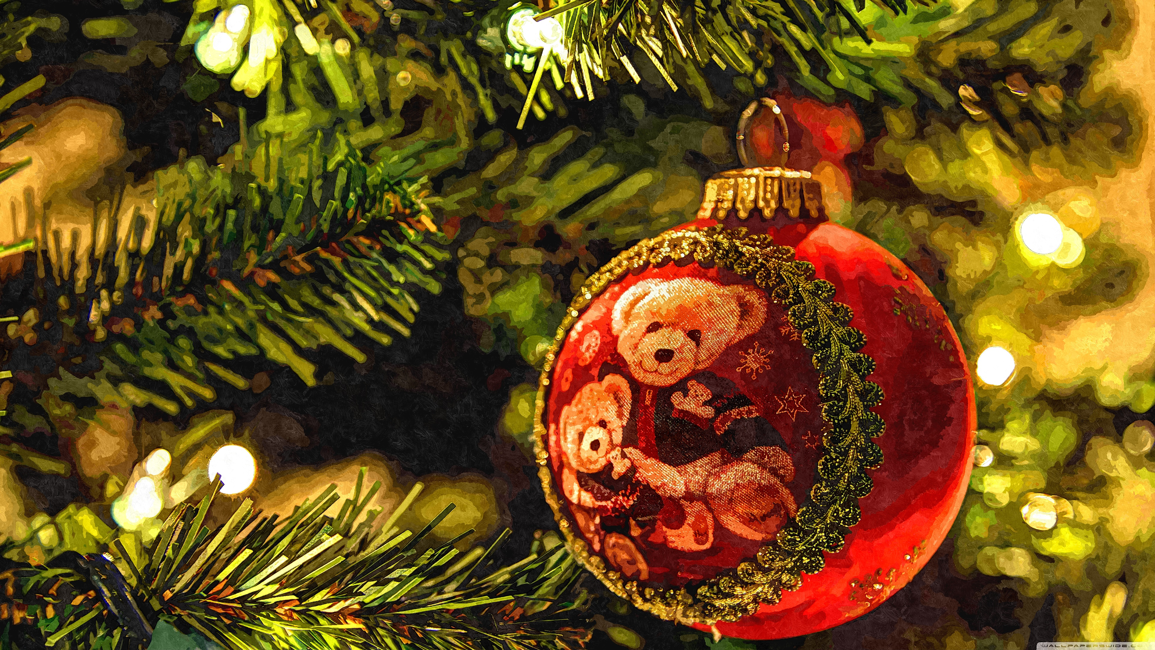 christmas_tree_decorations-wallpaper-384