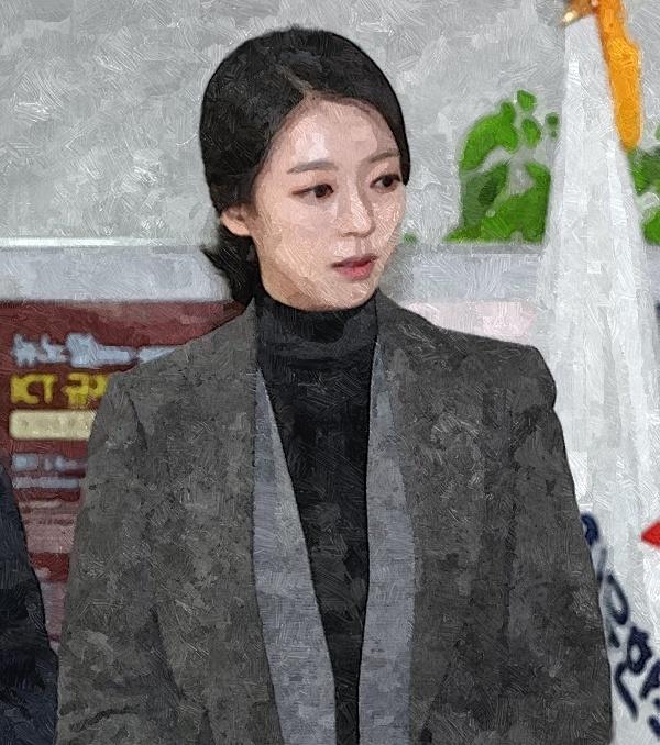 배현진 (2)