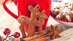 christmas_ornaments_3-wallpaper-3554x199
