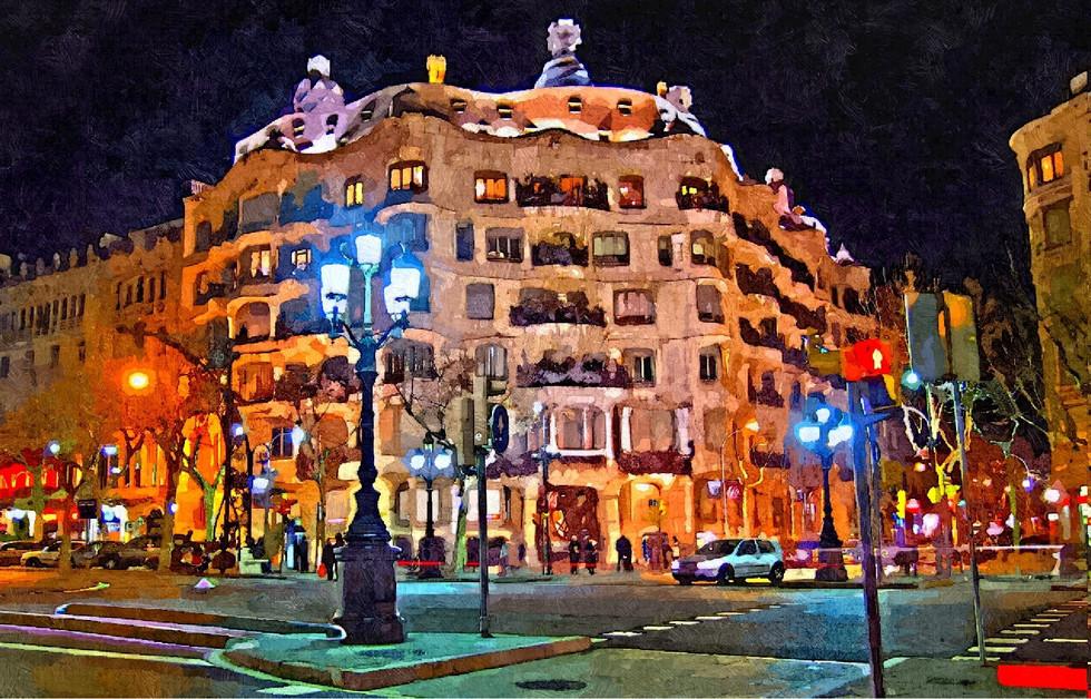 1999.8. 바르셀로나.jpg