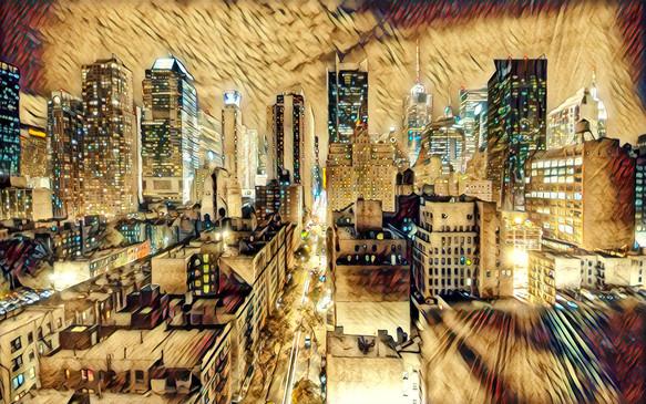 2007.9. 도시풍경.jpg