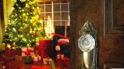 christmas_surprise-wallpaper-3840x2160