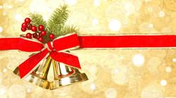 christmas_21-wallpaper-3840x2160
