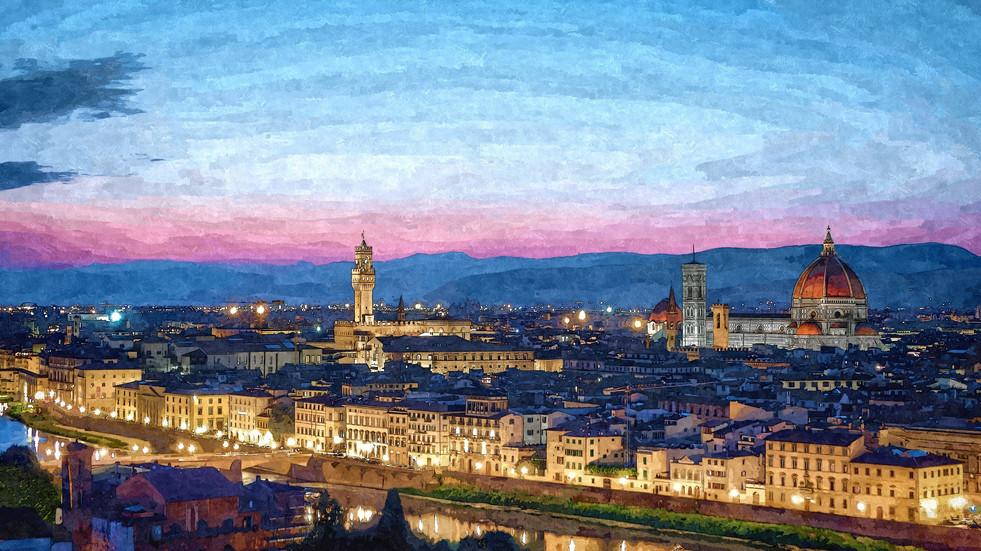 2000.5. 로마 바티칸시.jpg