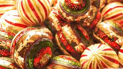colorful_christmas_balls-wallpaper-2560x