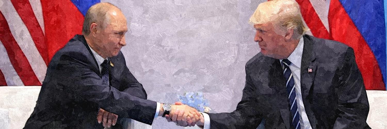 51.푸틴-트럼프 대통령.jpg