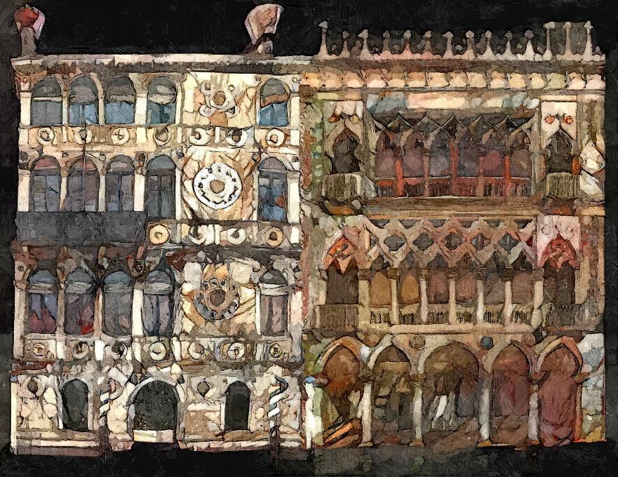 건축물 (33)