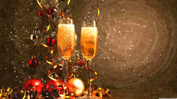 merry_christmas_and_happy_new_year_2015-