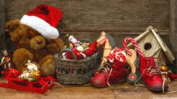 christmas_toys_2013-wallpaper-2880x1620.