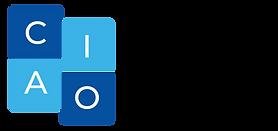 CIAO logo_horiz_RGB.png