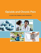 OpioidBinderCoverPage.png