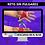 Thumbnail: Fichas Reto sin pulgares