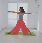 yogadavi.png