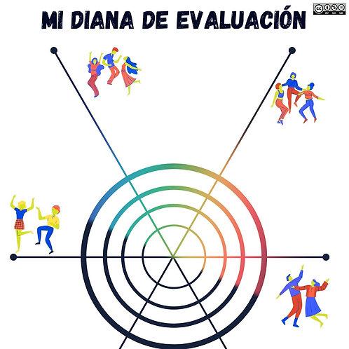 7 Dianas de Evaluación