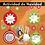 Thumbnail: Actividad Bola de Navidad