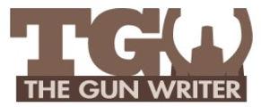 gunwriter.jpg
