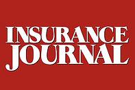 insurance-journal-logo-680.jpg