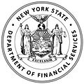 New-York-State-DFS.jpg