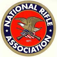 NRA-logo.jpg