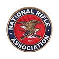 nra_decals1_4.jpg