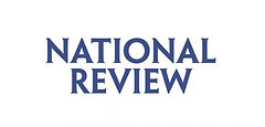 national review.jpg