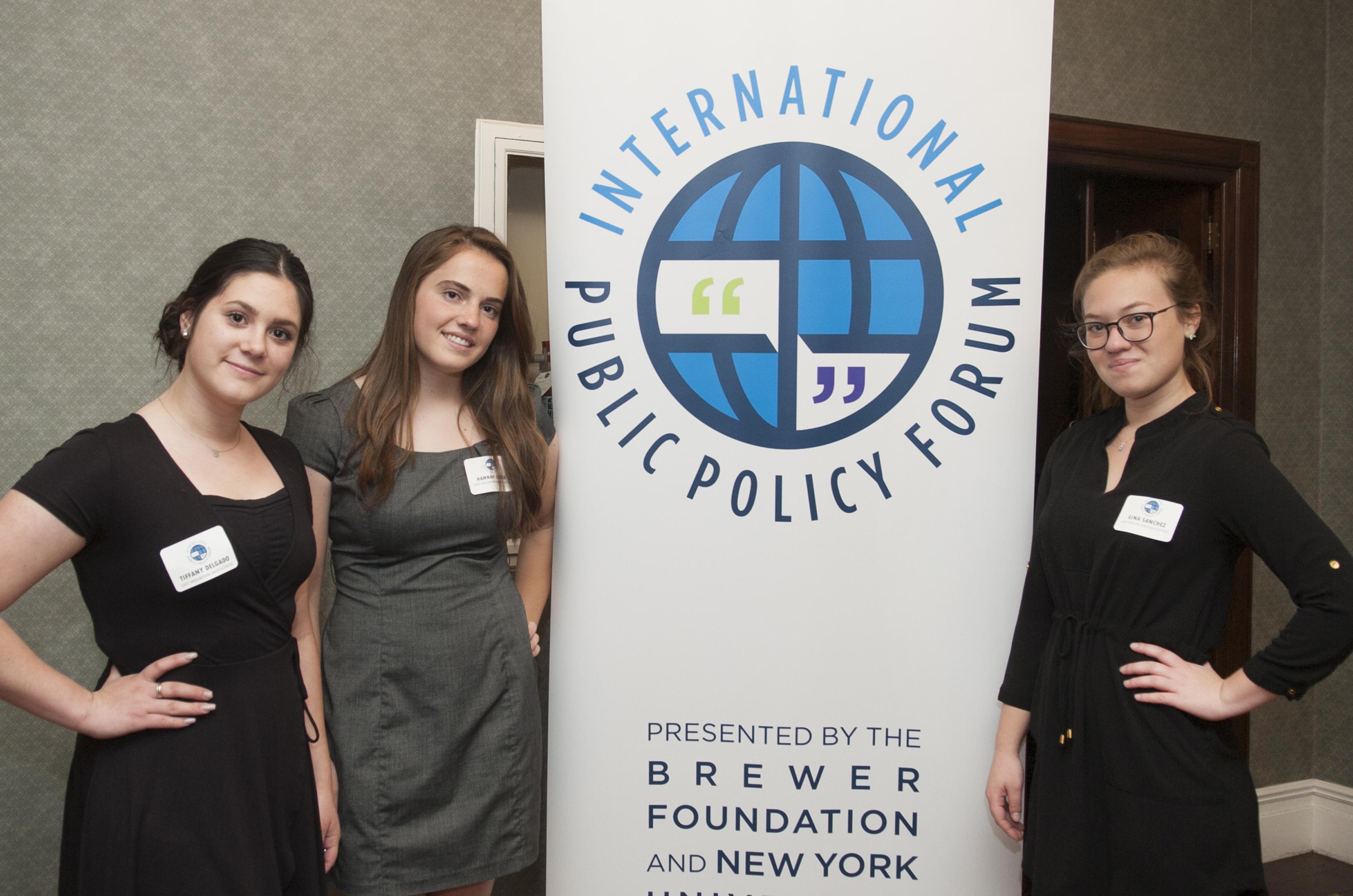 IPPF2018-FR0555