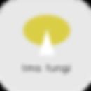 App Logo BLACK TEXT.png