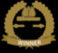 ARBORICULTURE_COMPANY_£2M_TURNOVER-01.pn