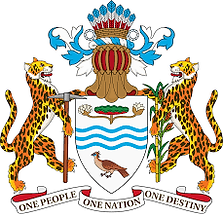 Court of arms.png