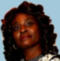 Yolanda Wallace 3_edited_edited_edited_edited_edited.jpg