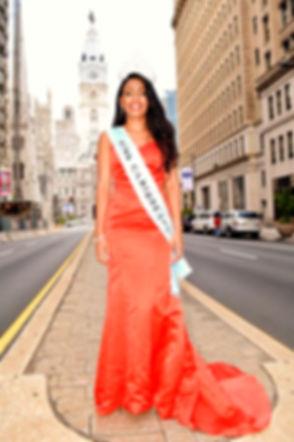 Miss Caribbean US 2016_edited.jpg