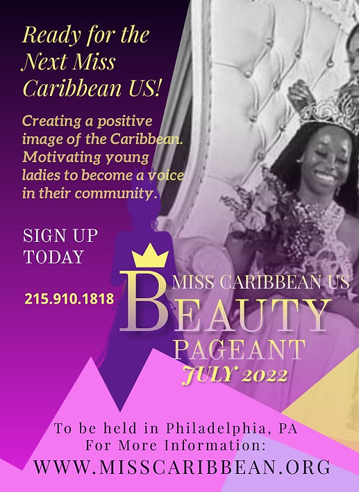 Beauty Pageant Flyer recruiting - Made with PosterMyWall (1)_edited.jpg